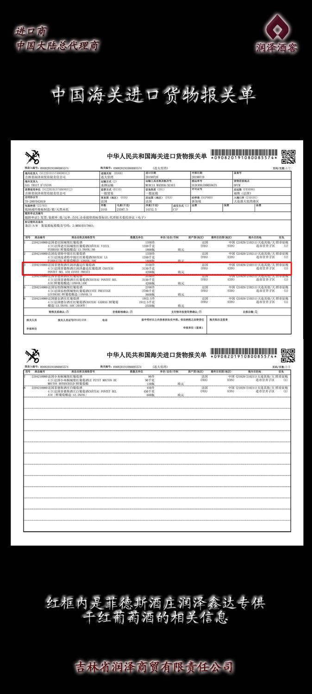 中國海關進口貨物報關單(專供).jpg